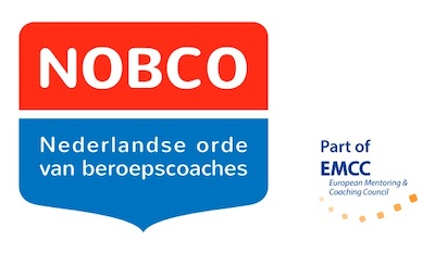 alex berendsen coach amsterdam coaching werk carriere loopbaan relaties nobco logo part of emcc